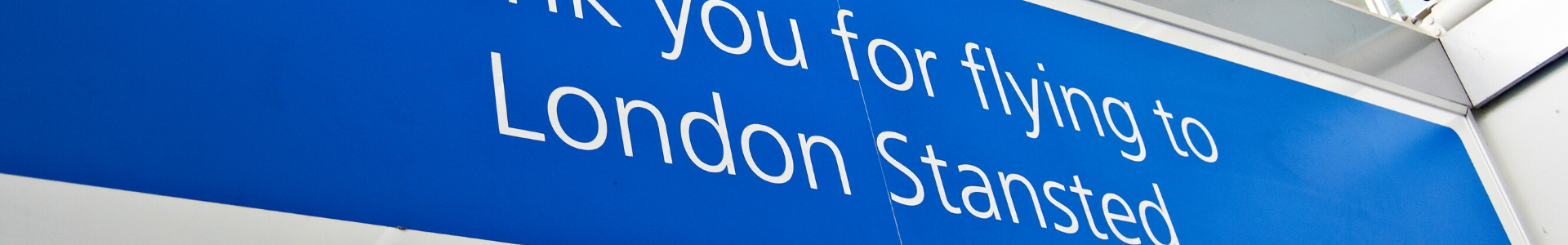 stansted airport banner.png